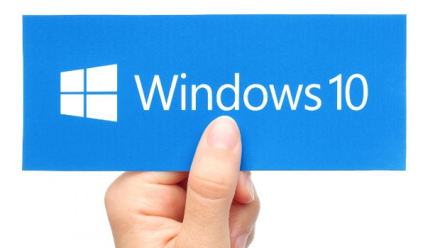 10 Secrets and Properties of Windows