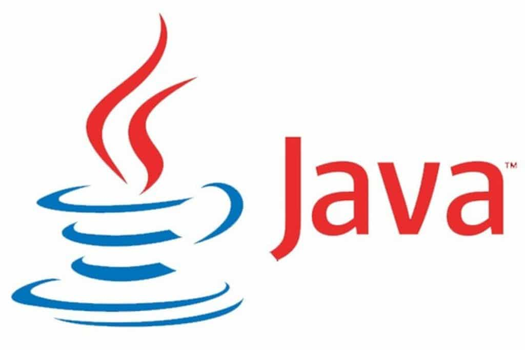 Java add-on software for computer