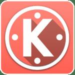 تحميل كين ماستر للمونتاج و تحرير الفيديو للاندرويد Download KineMaster APK
