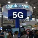 قد يتم طرح هاتف سامسونج جلاكسي S10 لأول مرة مع وحدّة تخزين UFS إصدار 3.0 فائقة السرعة!