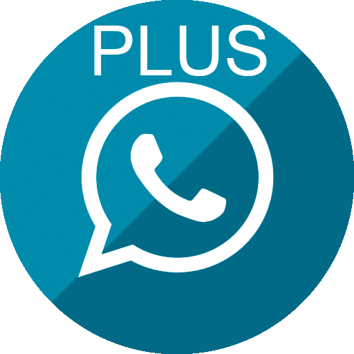 Photo of تنزيل واتس اب الازرق Download WhatsApp Plus APK V8.75