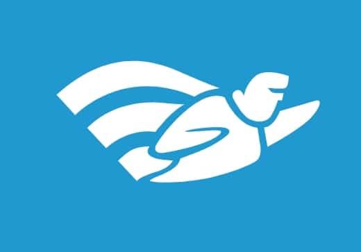 تحميل Ubnt Discovery APK لأكتشاف اجهزة ubnt من الاندرويد