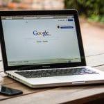 """شركة جوجل تعلن عن إزالة """"إشعارات الرسائل النصية القصيرة"""" للتقويم الخاص بها """"Google Calendar"""" في بداية عام 2019"""