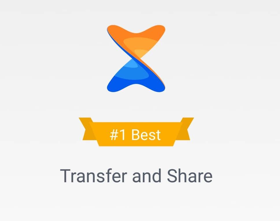 Photo of تحميل تطبيق مشاركة و نقل الملفات مجاناً للهواتف و الكمبيوتر Xender 2019