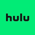 """تطبيق """"Hulu"""" هو أول خدمة بث تدّعم التسجيل بواسطة حساب """"Venmo"""" للمُستخدمين الجدد فقط في الوقت الحالي"""