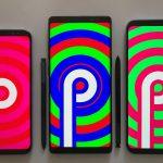 هاتف Moto Z3 سيدّعم نظام أندرويد باي Pie الجديد