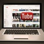 """موقع يوتيوب يضيف سرعة جديدة لتشغيل الفيديوهات """"1.75 X"""""""