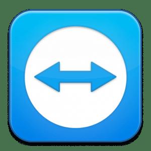 Download direct link Team viewer