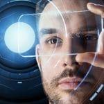 """شركة سوني ستطرح تقنية """"التعرف على الوجه بواسطة الليزر"""" لهواتفها في 2019"""