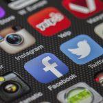 شركة فيس بوك تعمل على تشفير رسائل الانستغرام