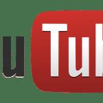 """تحديث جديد في موقع """"يوتيوب"""" يوفر خيار """"توصيات تحميل الفيديو"""""""