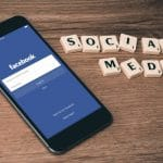 فيس بوك تنزيل مباشرFacebook Direct Download 2019