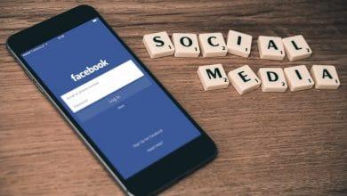Photo of فيس بوك تنزيل مباشرFacebook Direct Download 2020