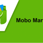 تحميل موبو ماركت برابط مباشر Download Direct Link Mobo Market 2019