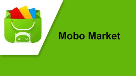 14b59f922 تحميل موبو ماركت برابط مباشر Download Direct Link Mobo Market 2019 ...