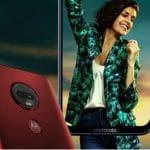 تسريبات عن أسعار شبه رسمية لهاتفي Moto G7 & Moto G7 Plus