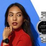 سلسلة  Wear OS ستحتوي على ميزة جديدة لقياس نبضات القلب