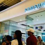 شركة سامسونج ستُعلن عن هواتف جديدة في 20 فبراير القادم