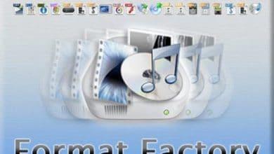 Photo of تحميل برنامج تحويل صيغ ملفات الوسائط Format Factory 2019 free download