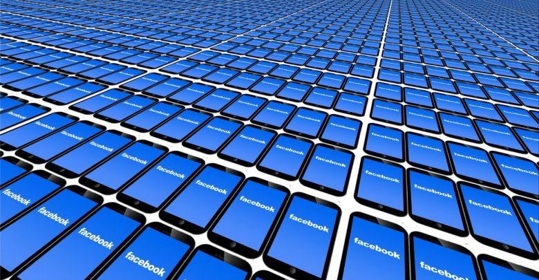 مارك زوكربيرغ يعد بمزيد من الخصوصية والاعتماد على الاتصالات المُشفرة لموقع فيسبوك في المُستقبل القريب!