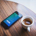 """موقع """"تويتر"""" يريد جمع المزيد من المعلومات حول التغريدات التي يتم الإبلاغ عنها بأنها تحتوي على معلومات شخصية"""