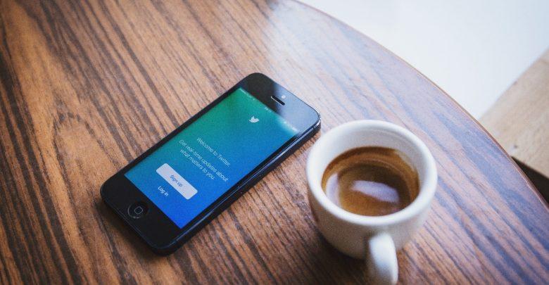 موقع تويتر يريد جمع المزيد من المعلومات حول التغريدات التي يتم الإبلاغ عنها بأنها تحتوي على معلومات شخصية