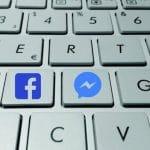 """موقع """"فيسبوك"""" يُطلق خاصية """"الوضع المُظلم Dark mode"""" لتطبيق الماسنجر"""