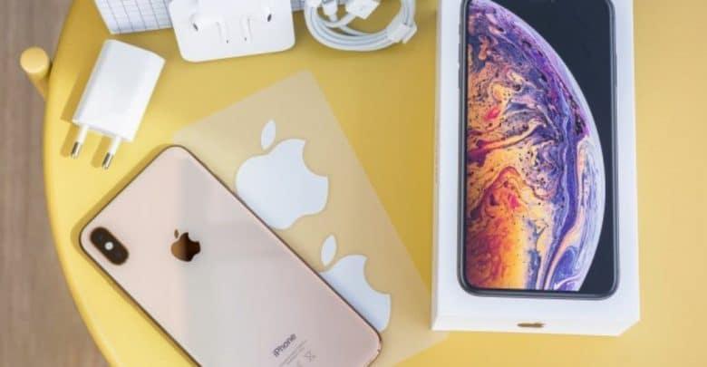 هاتف آيفون 11 القادم سيأتي مُزوداً بميزة الشحن اللاسلكي العكسي