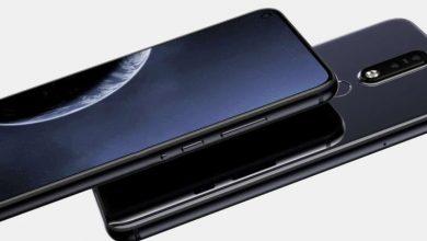 Photo of تسريبات عن مواصفات هاتف Nokia X71 الجديد