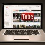 موقع يوتيوب يمنع التعليقات على مقاطع الفيديو مع الأطفال بعد ابلاغات عن خطر استغلال القاصرين على المنصة