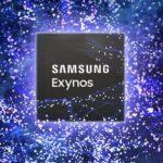 تسريبات عن مواصفات مُعالج Exynos 9710 الجديد من شركة سامسونج