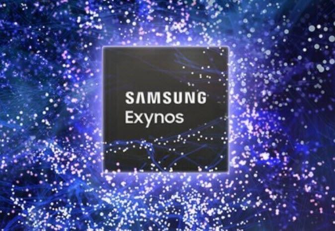 Exynos 9710