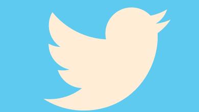 Photo of تحميل تويتر 2019 برابط مباشر للاندرويد و الايفون والكمبيوتر Twitter