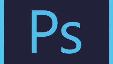 تحميل احدث نسخة فوتوشوب للكمبيوتر 2019