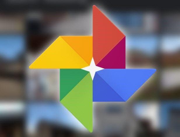 تطبيق صور جوجل Google photos