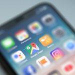 شركة جوجل تُضيف خاصية تنبيه جديدة لتخفيف السرعة في خرائط جوجل Google maps