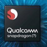 شركة كوالكوم تُعلن عن مُعالجي سناب دراجون 665 بتقنية 11 نانومتر وسناب دراجون 730 بتقنية 8 نانومتر