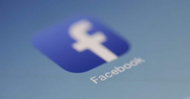 شركة فيسبوك تعيد الرسائل