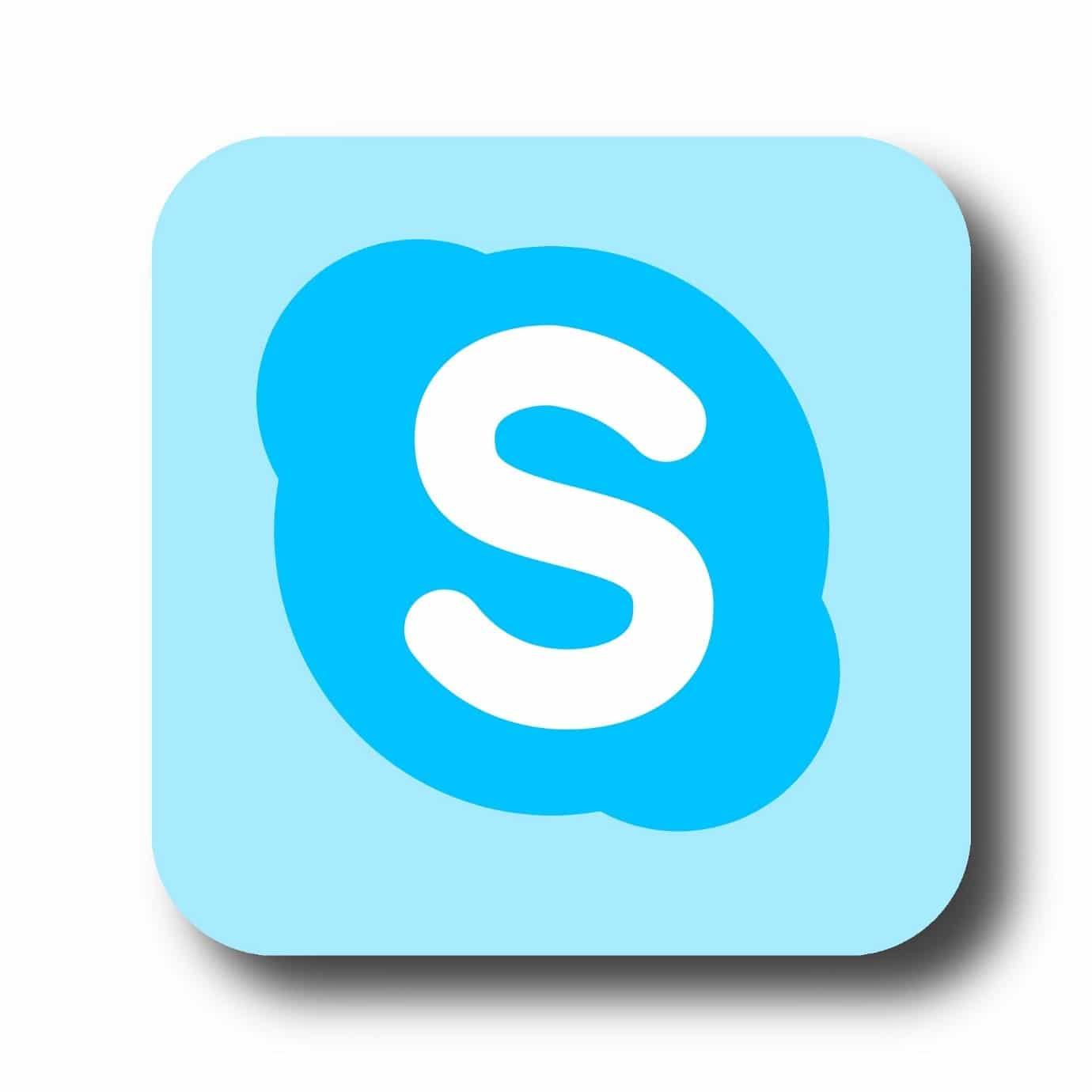 طريقة انشاء حساب سكايب Skype للم بتدئين خ طوة بخ طوة بالصور