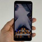 تسريبات مؤكدة عن موعد إطلاق هاتف Pixel 3a الجديد ضمن الفئة المتوسطة