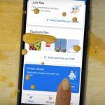 شركة جوجل تُعلن عن خاصية Screen cleaner الجديدة لتنظيف شاشات الهواتف الذكية تلقائياً