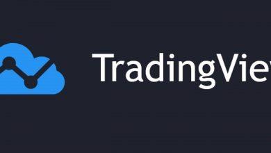 Photo of تحميل برنامج TradingView ترايدينج فيو الاطلاع على أسعار العُملات العالمية