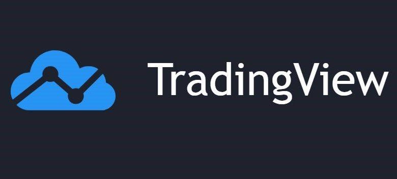 برنامج TradingView