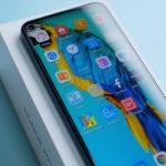 تسريبات جديدة عن مواصفات هاتفي Honor 20 & Honor 20 pro