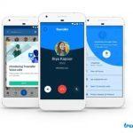 تطبيق تروكولر Truecaller يُضيف ميزة إجراء مُكالمات صوتية مجانية بين المُستخدمين وبعضهم داخل التطبيق