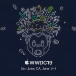شركة أبل تكشف عن نظامios 13 في حدث WWDC المُنعقد في يونيو 2019