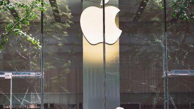 تحديثات جديدة على أنظمة تشغيل مُنتجات أبل في حدث WWDC19