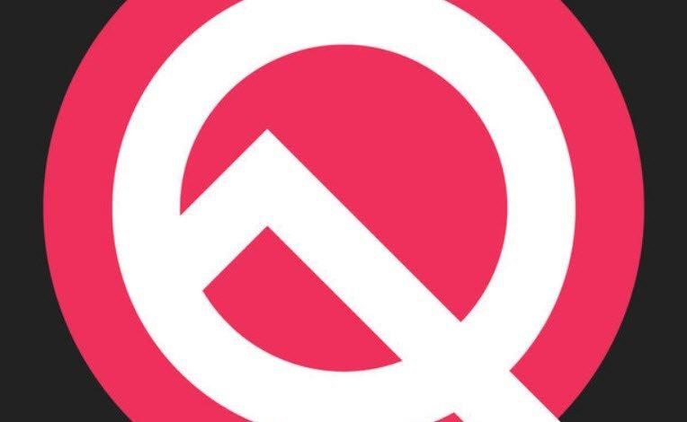 نظام أندرويد Q
