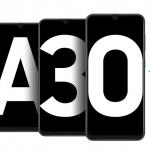 معرض الهواتف: سامسونج جلاكسي أي 30 مراجعة شاملة لمزايا وعيوب ومواصفات هاتف Samsung Galaxy A30