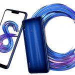 مواصفات هاتف Honor 8c التقنية شرح المزايا و العيوب